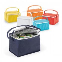 Рекламна хладилна чанта за кенчета