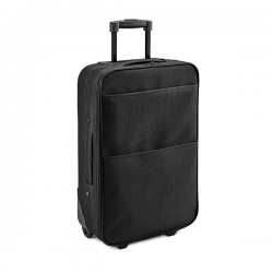 Пътна чанта тип тролей