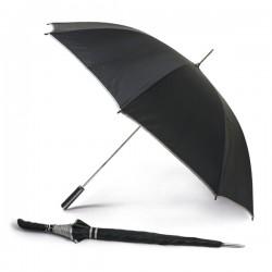 Компактен рекламен чадър