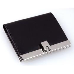 Портфейл за визитки, карти и документи - F.Bartholdi