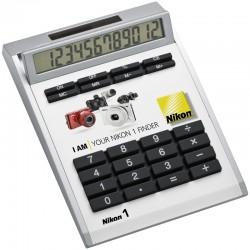 Офис калкулатор с възможност за брандиране