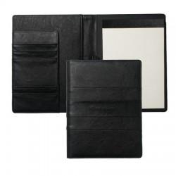 Луксозна папка с бележник в кутия - Christian Lacroix