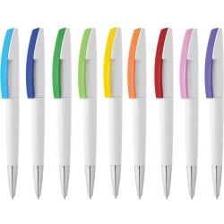 Рекламни фирмени химикалки