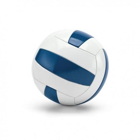 Рекламни топки за волейбол