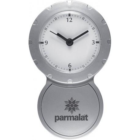 Рекламен часовник за брандиране с магнит
