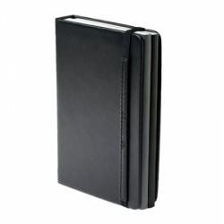 Комплект 2 броя бележници Rice Note Set II Cerruti 1881