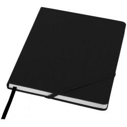 Луксозен комплект бележник А5 и химикалка Balmain