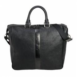 Луксозна пътна чанта Dock / Cerruti 1881