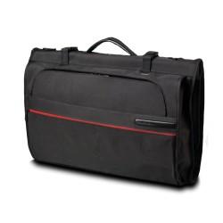 Луксозна пътна чанта за къстюм Cerruti Flash / Cerruti 1881