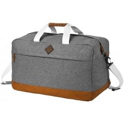 Луксозен пътна чанта с оригинален дизайн Echo / Avenue