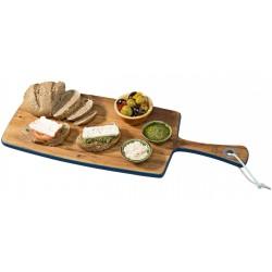Луксозна дървена дъска за сервиране на антипасти Jamie Oliver