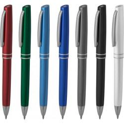 Стилна метална химикалка за брандиране