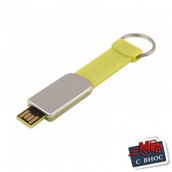Рекламно USB устройство с халка