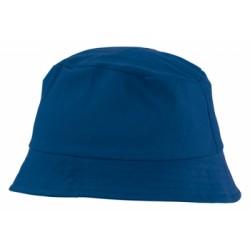 Памучна детска шапка за рекламен печат
