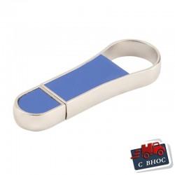 Рекламно USB устройство от метал и пластмаса