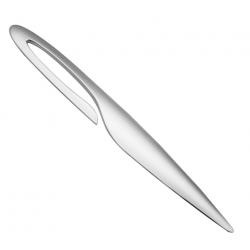 Стилен нож за писма