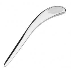 Рекламен нож за писма