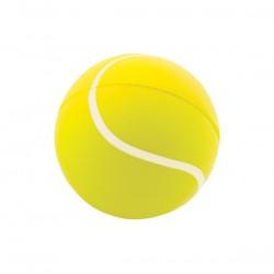 Антистрес тенис топка за брандиране