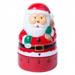 Кухненски таймер Дядо Коледа