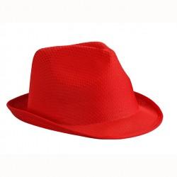 Промоционална шапка с периферия Myrtle Beach