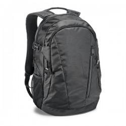 Елегантна чанта за лаптоп за печат