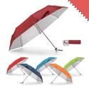 Рекламни чадъри