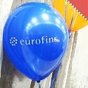 Рекламни балони с печат