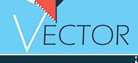 Вектор ИГ | Рекламни материали