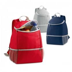 Практична хладилна чанта
