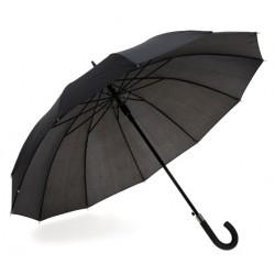 Рекламен чадър с възможност за брандиране - Alexander