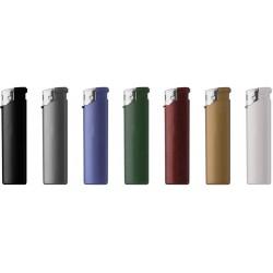 Рекламна пластмасова запалка