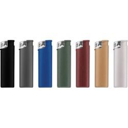 Рекламна пластмасова запалка за брандиране