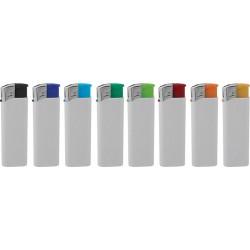 Рекламни пластмасови запалки за печат