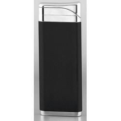 Пиезо метална запалка с дюза Alfa - F.Bartholdi