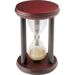 Оригинален 5 минутен пясъчен часовник - Alexander
