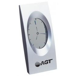 Часовник за бюро с елегантен дизайн