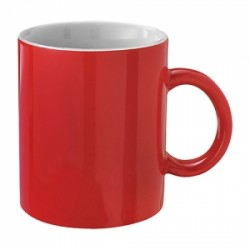 Керамичен мъг за кафе