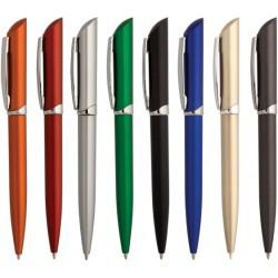Рекламни пластмасови химикалки за печат