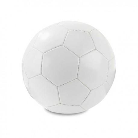 Футболна топка за брандиране
