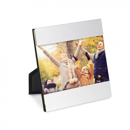 Стилна алуминиева рамка за снимка