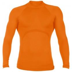 Термо тениска от усилен плат с удобен анатомичен дизайн Roly