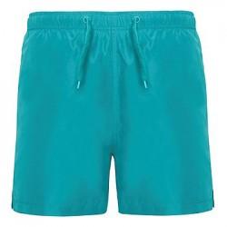 Мъжки къси панталонки за плуване и спорт Roly
