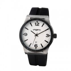 Класически мъжки луксозен часовник Avo Classic - Ungaro