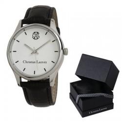 Класически мъжки часовник Poursuite - Christian Lacroix