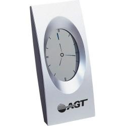 Настолен часовник с елегантен дизайн