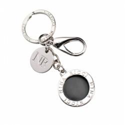 Луксозен метален ключодържател Legende / Nina Ricci в подаръчна кутия