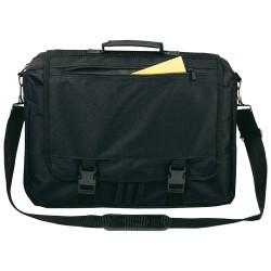 Рекламна многофункционална чанта от полиестер