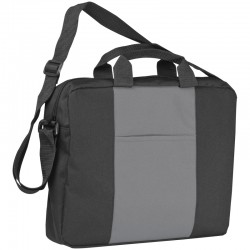 Практична полиестерна чанта за документи