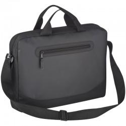 Компактна рекламна чанта за документи