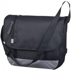 Рекламна многофункционална чанта за носене през рамо